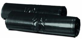 (B3) 204040 Tork hulladékgyüjtő szemetes zsák 5L -5 literes-