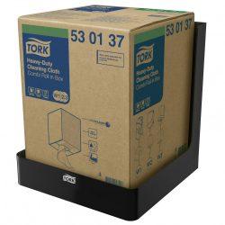 (W3) 207210 Tork adagoló Wiper Pack-hez