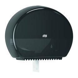 (T2) 555008 Tork mini Jumbo toalettpapír toalett wc papír adagoló