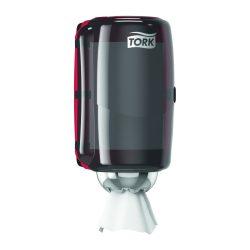 (M1) 658008 Tork belsőmagos tekercses henger kéztörlő papírtörlő adagoló mini