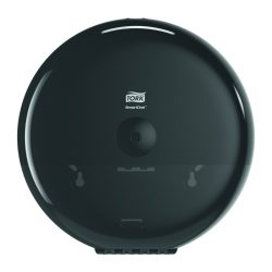 (T8) 680008 Tork SmartOne toalettpapír toalett wc papír adagoló