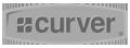 Curver szelektív szemetes kukák Pasterix Bt