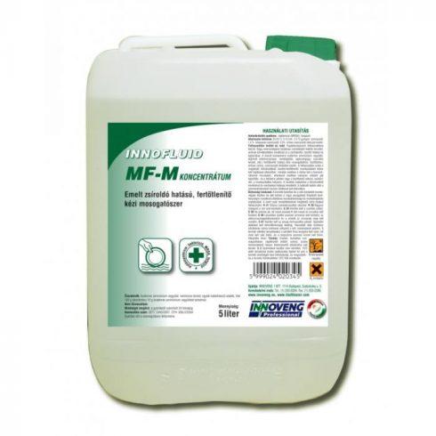 12034 INNO  MF M kézi mosogatószer (5L)