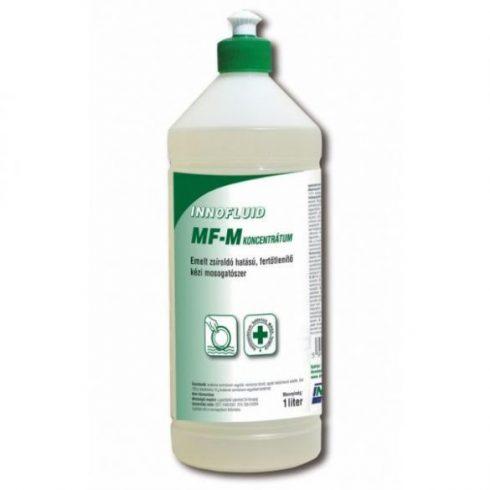 12036 INNO  MF M kézi mosogatószer (1L)