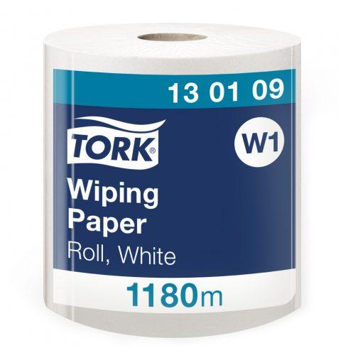W1 130109 Tork többcélú  ipari papírtörlő 415