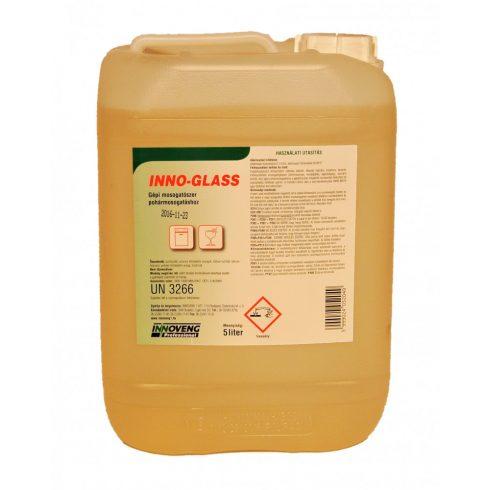 15204 Inno Glass gépi pohármosogató (5L)