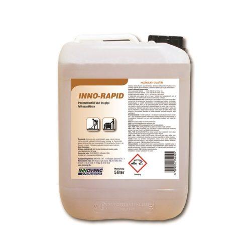 15244 Inno-Rapid általános padozattisztító koncentrátum (5L)