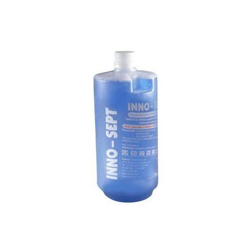 16016 Inno Sept fertőtlenítő folyékony szappan (1L)