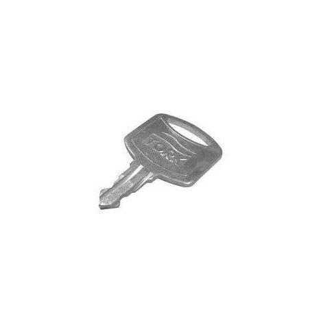 200260 Tork kulcs adagolókhoz