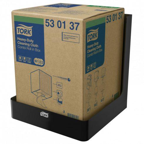 W3 207210 Tork ipari papírtörlő adagoló Wiper Pack-hez