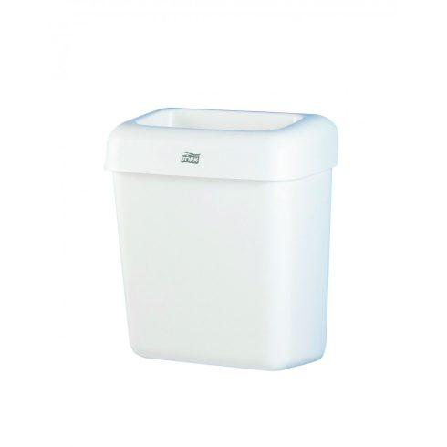 (B2) 226100 Tork hulladékgyüjtő, 20 literes