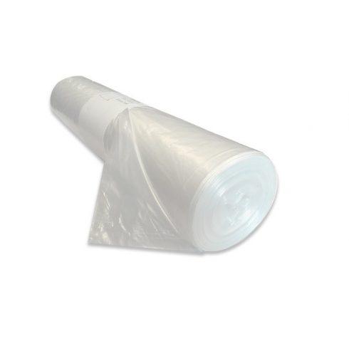4016 Szemetes zsák 40L -szemeteszsák 40 literes- fehér