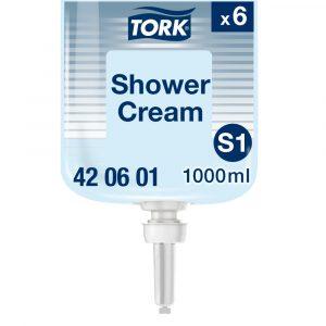 S1 420601 Tork pipere folyékony szappan