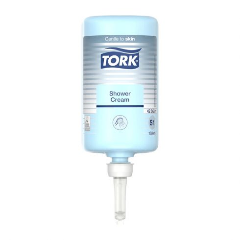 (S1) 420601 Tork pipere folyékony szappan
