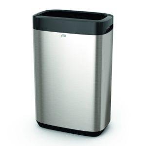 (B1) 460011 Tork hulladékgyüjtő, 50 literes