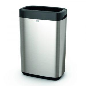 B1 460011 Tork hulladékgyüjtő, 50 literes
