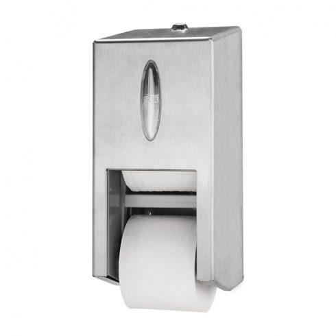 T7 472019 Tork belsőmag nélküli Mid-size toalettpapír-adagoló