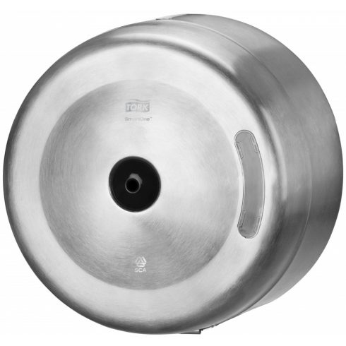 T8 472054 Tork SmartOne toalettpapír toalett wc papír adagoló
