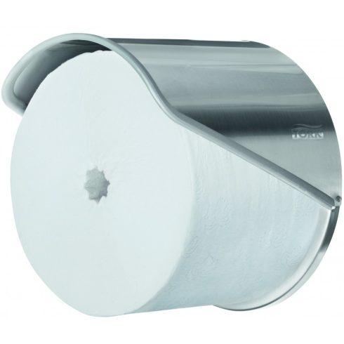 T7 472259 Tork belsőmag nélküli Mid-size toalettpapír-adagoló