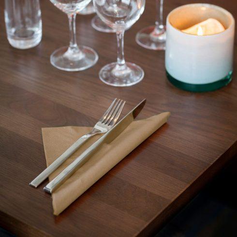 478751 Tork Dinner szalvéta Keksz