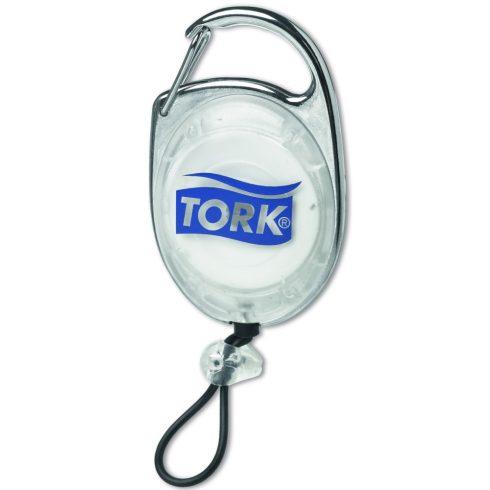 511051 Tork klip a 80 ml-es zsebpalackhoz