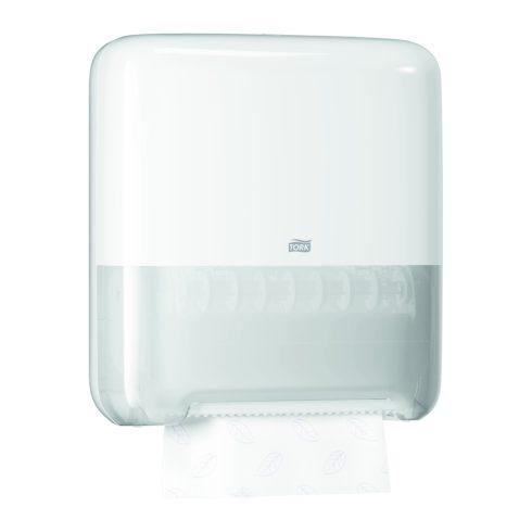 H1 551000 Tork tekercses kéztörlő papírtörlő adagoló