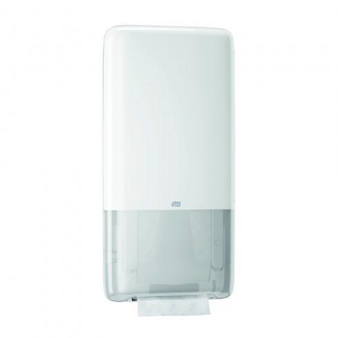 H5 552500 Tork PeakServe® adagoló folyamatos adagolású kéztörlőpapírhoz