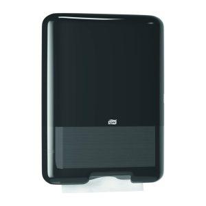 H3 553008 Tork Z és C hajtogatású kéztörlő papírtörlő adagoló
