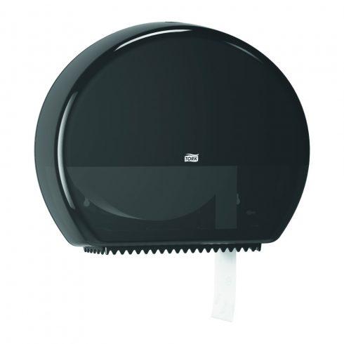 (T1) 554008 Tork Jumbo toalettpapír toalett wc papír adagoló