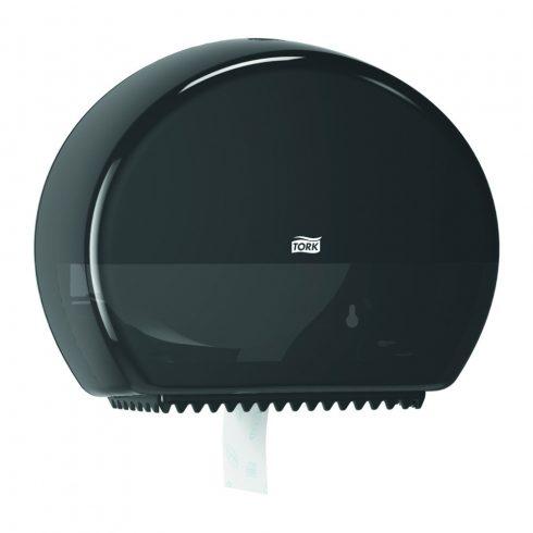 T2 555008 Tork mini Jumbo toalettpapír toalett wc papír adagoló