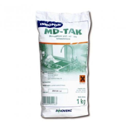 55514 Innopon MD Tak  univerzális tisztító  mosogatószer (5 kg)