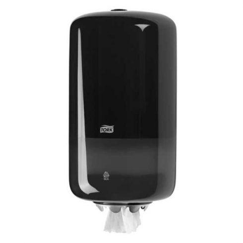 (M1) 558008 Tork belsőmagos tekercses henger kéztörlő papírtörlő adagoló mini