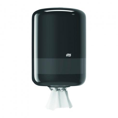 M2 559008 Tork belsőmagos tekercses henger kéztörlő papírtörlő adagoló
