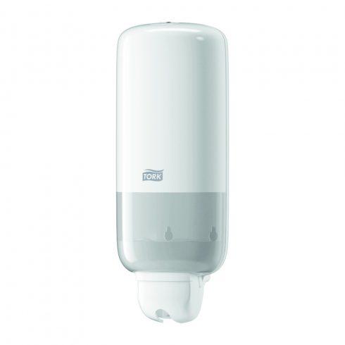 S1 560000 Tork szappanadagoló, folyékonyszappan adagoló