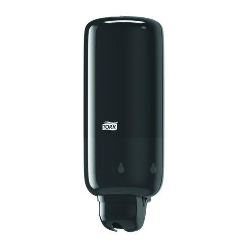 (S1) 560008 Tork folyékony szappan adagoló