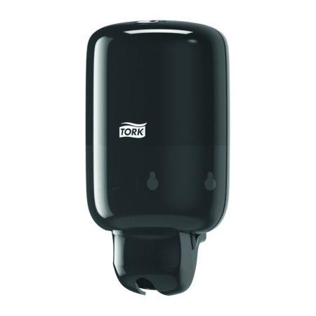 (S2) 561008 Tork mini folyékony szappan folyékonyszappan adagoló