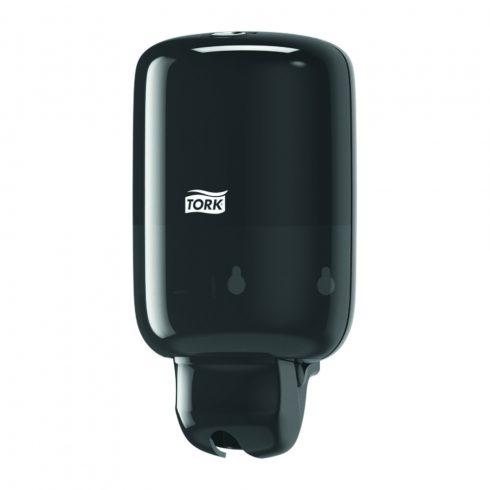 S2 561008 Tork mini folyékony szappan folyékonyszappan adagoló