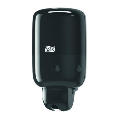 S2 561008 Tork mini szappanadagoló, folyékonyszappan adagoló