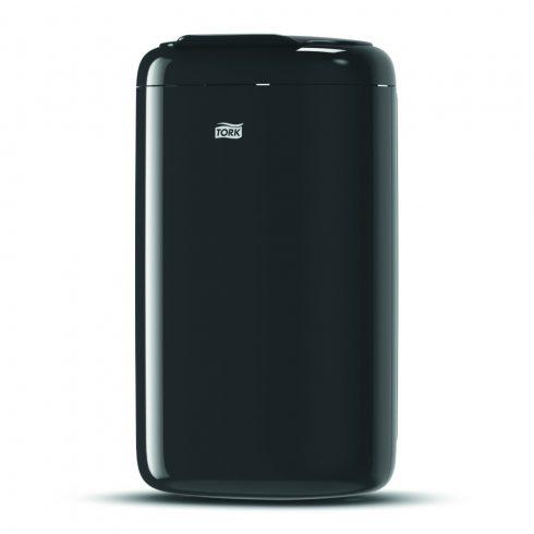 B3 564008 Tork mini hulladékgyüjtő, 5 literes