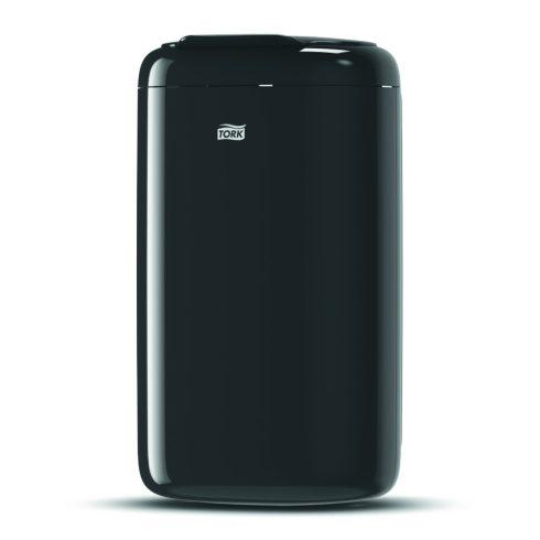 B3 564008 Tork mini hulladékgyüjtő, 5 L