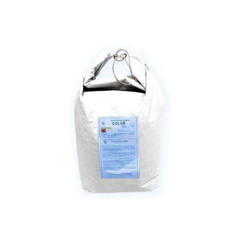 58752 Innopon Text Green II. Munkaruhamosó mosószer (20 kg)