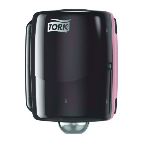 (W2) 653008 Tork Performance adagoló belsőmag adagolású ipari törlőkhöz