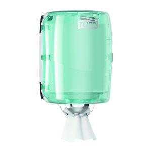 (M2) 659000 Tork belsőmagos tekercses henger kéztörlő adagoló