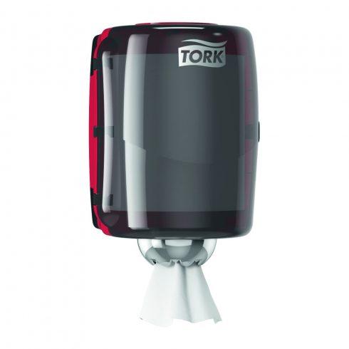 M2 659008 Tork belsőmagos tekercses henger kéztörlő papírtörlő adagoló