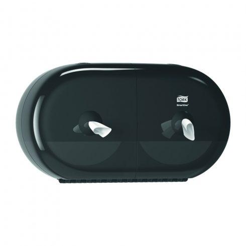 T9 682008 Tork SmartOne mini duplatekercses toalettpapír adagoló