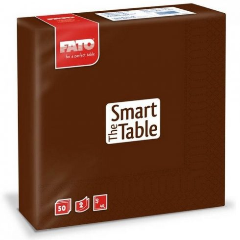 FATO SMART TABLE szalvéta