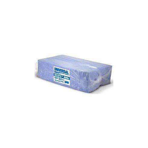 BonusPRO Törlőkendő kék 300/1 HoReCa - HACCP