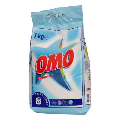 OMO Automat-Mosópor(7 kg)