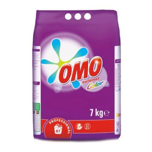 OMO Color (7 kg)