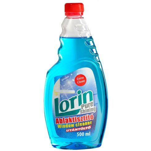 L015 LORIN ablaktisztító 5 liter (5L)